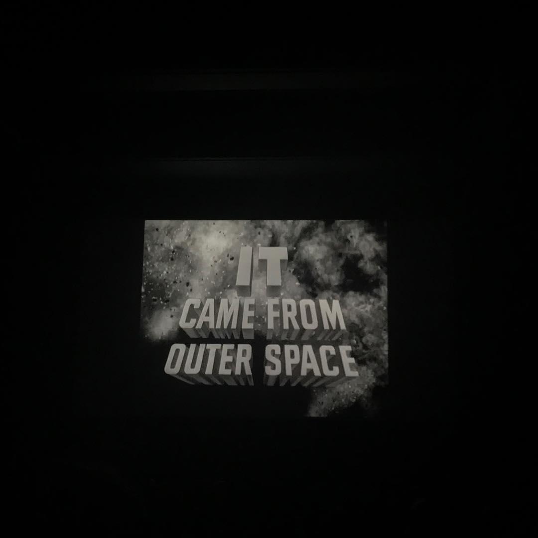 Kolejny pokaz w ramach Najgorszych Filmów Świata w Muranowie.